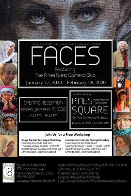 FACES Poster_web