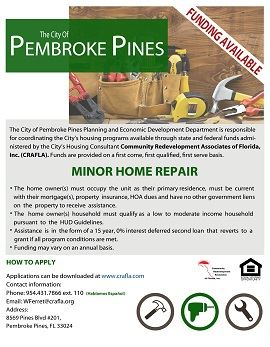 Minor Home Repair_web