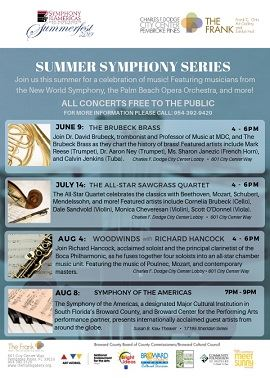 Summer symphony series 5x7_2019_web