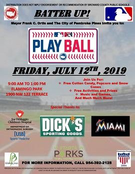 Playball flyer 2019-web