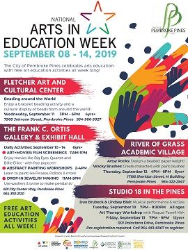 CoPPines_National Arts in Education Week_2019_Poster_web